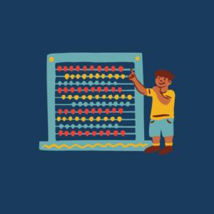 Gratis berekeningstool om korting voor contante betalingen en betalingen op termijn te berekenen